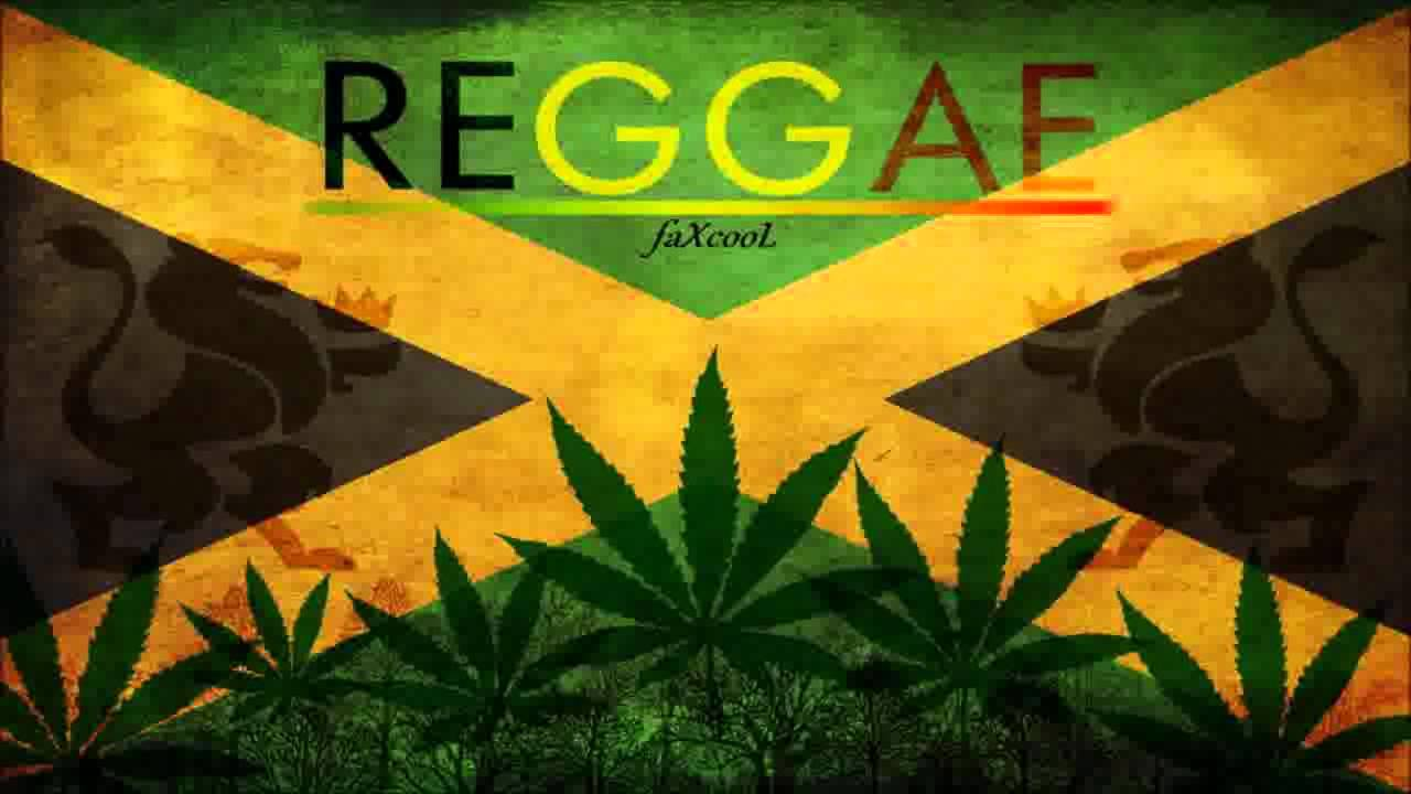 DRUM AND BASS – REGGAE MiX VOL 2 (by faXcooL) [Mix]   Top