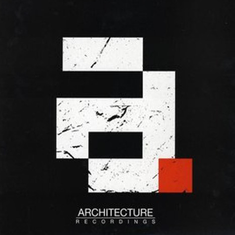Architecture Recordings