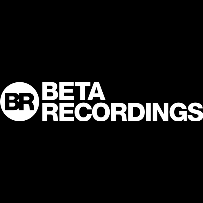 Beta Recordings