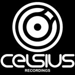 Celsius Recordings Logo