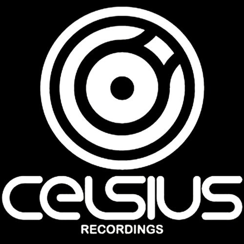 Celsius Recordings