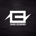 Charge Recordings Logo