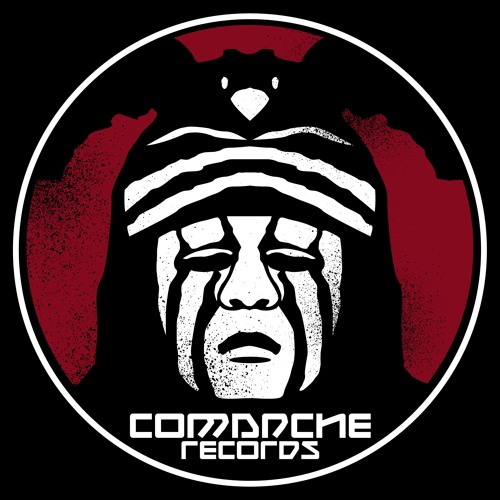 Comanche Records