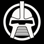 Cylon Recordings Logo