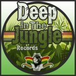 Deep In The Jungle Logo