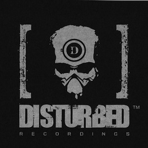 Disturbed Recordings