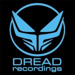 Dread Recordings Logo