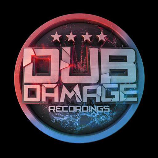 Dub Damage Recordings