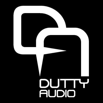 Dutty Audio