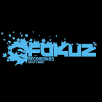Fokuz Recordings Logo