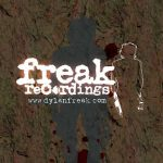Freak Recordings
