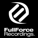 Full Force Recordings Logo