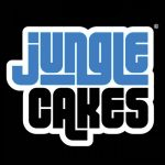 Jungle Cakes Logo