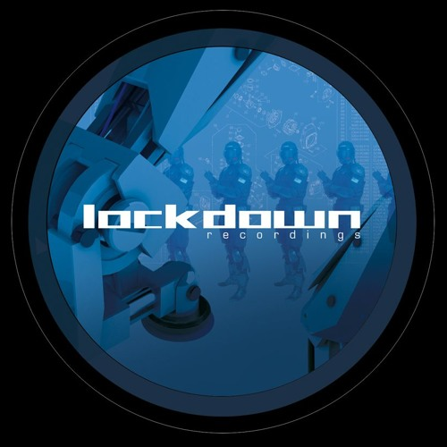 Lockdown Recordings