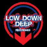 Low Down Deep Logo