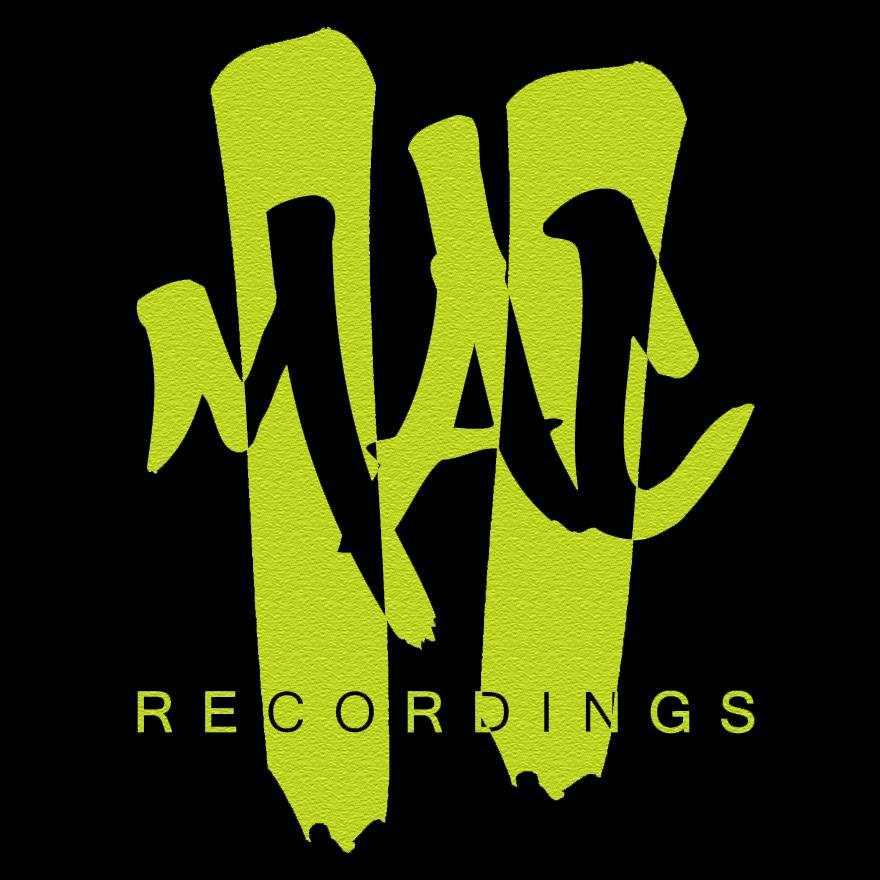 Mac II Recordings