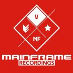 Mainframe Recordings Logo