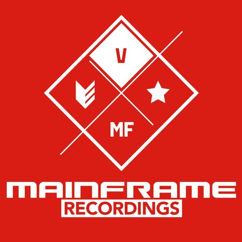 Mainframe Recordings
