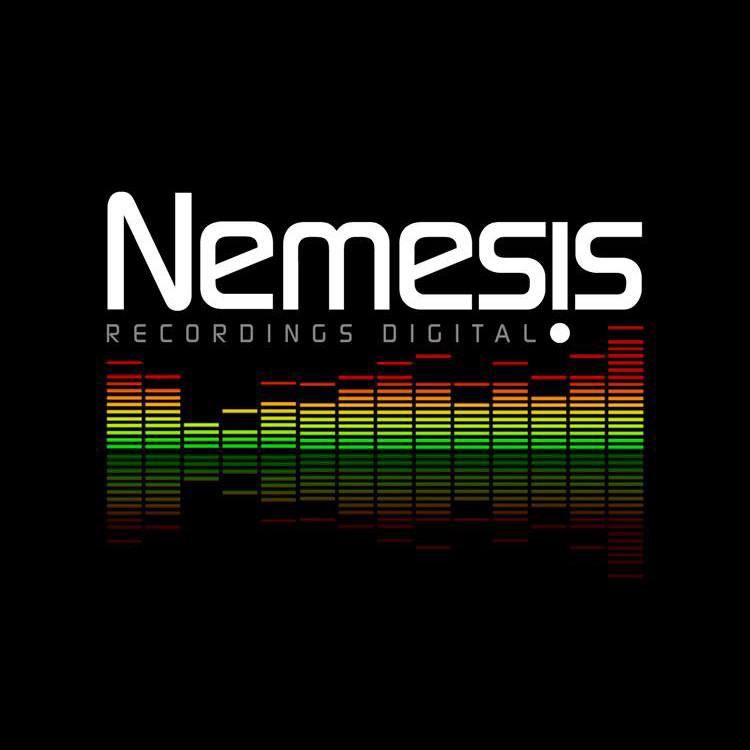 Nemesis Recordings