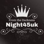 Night45uk Logo