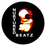 Nurtured Beatz Logo