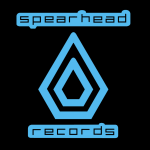 Spearhead Records Logo