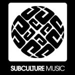 Subculture Recordings Logo