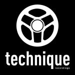 Technique Recordings Logo