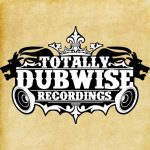 Totally Dubwise Logo