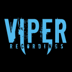 Viper Recordings Logo