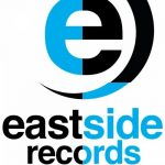 Eastside Records Logo