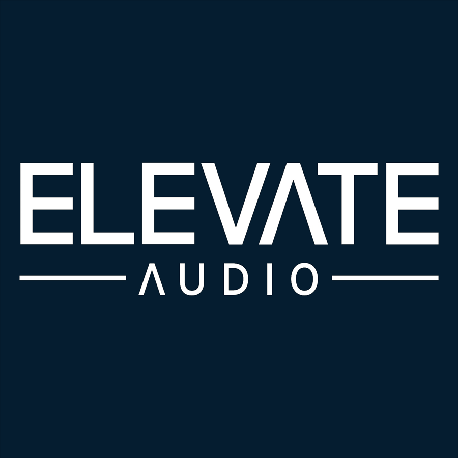 Elevate Audio