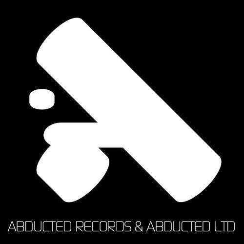 Abducted Records