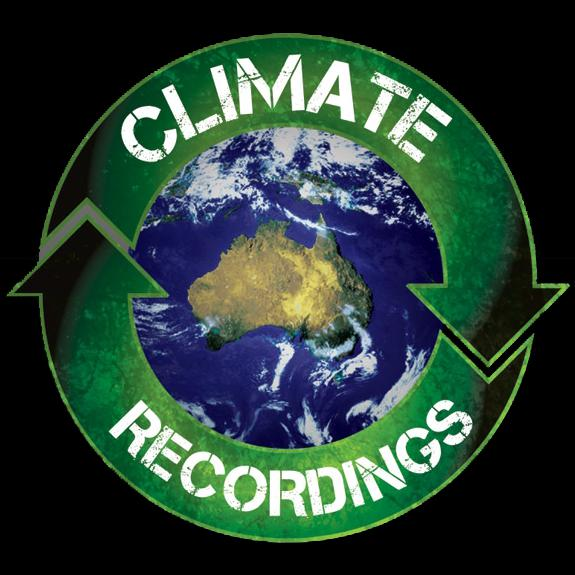 Climate Recordings