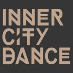 Inner City Dance Logo