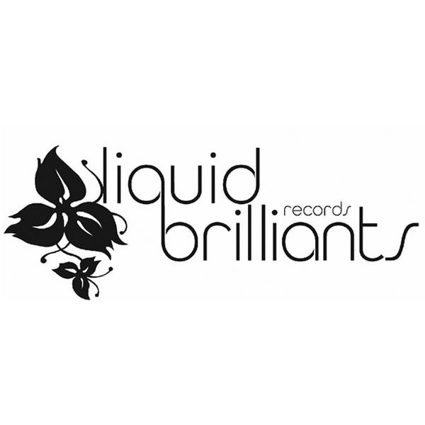 Liquid Brilliants