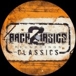 Back 2 Basics Logo