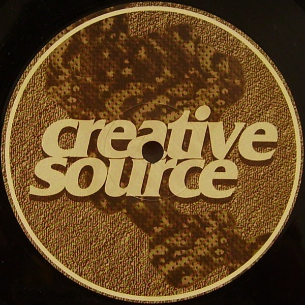 Creative Source