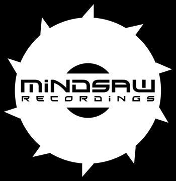MindSaw Recordings
