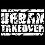Urban Takeover Logo