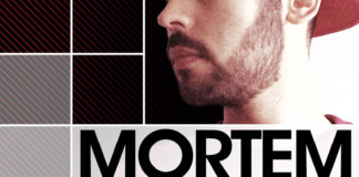 Cover art for Mortem – Twisted Drum and Bass (Loopmasters)