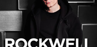 Cover art for Rockwell – UK Drum and Bass (Loopmasters)
