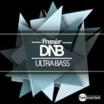 Cover art for Premier DnB Ultra Bass (Premier Sound Bank)
