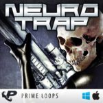Cover art for Neuro Trap (Prime Loops)